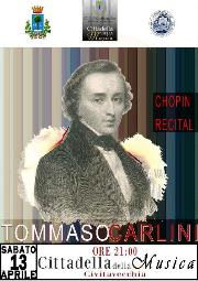 Chopin-Recital-1
